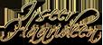 Ihr Zweithaarspezialist im Allgäu, Kaufbeuren, Irsee und Umgebung Logo