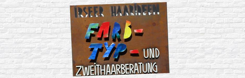 ueber_uns_header