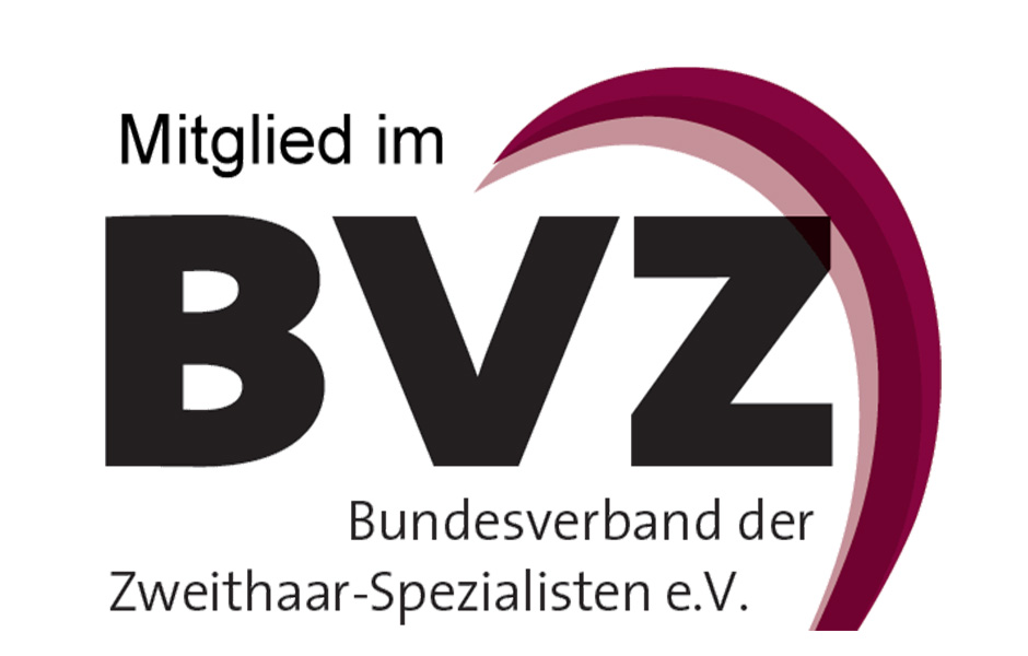 bund_deutscher_zweithaarfriseure_e.v._mitglied