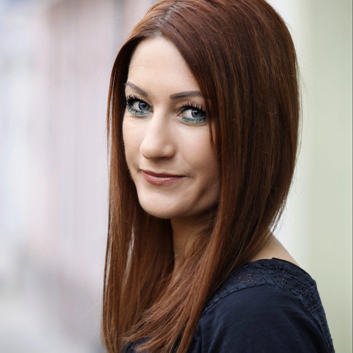 Sandra Schafitel