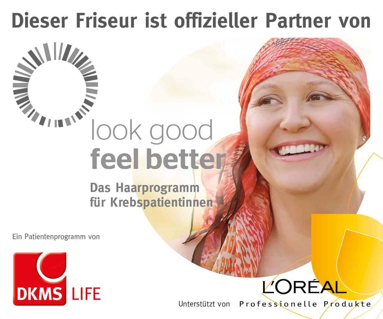 DKMS_LIFE_Friseur_Internetbanner_300x250Pixel_03 (2)