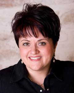 Angelika Gedler
